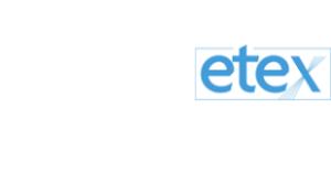 Etex-Corporation-logo