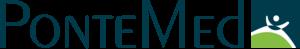 csm_pontemed-gmbh-logo-neuefarben-rgb_170525_7de9bd19ab