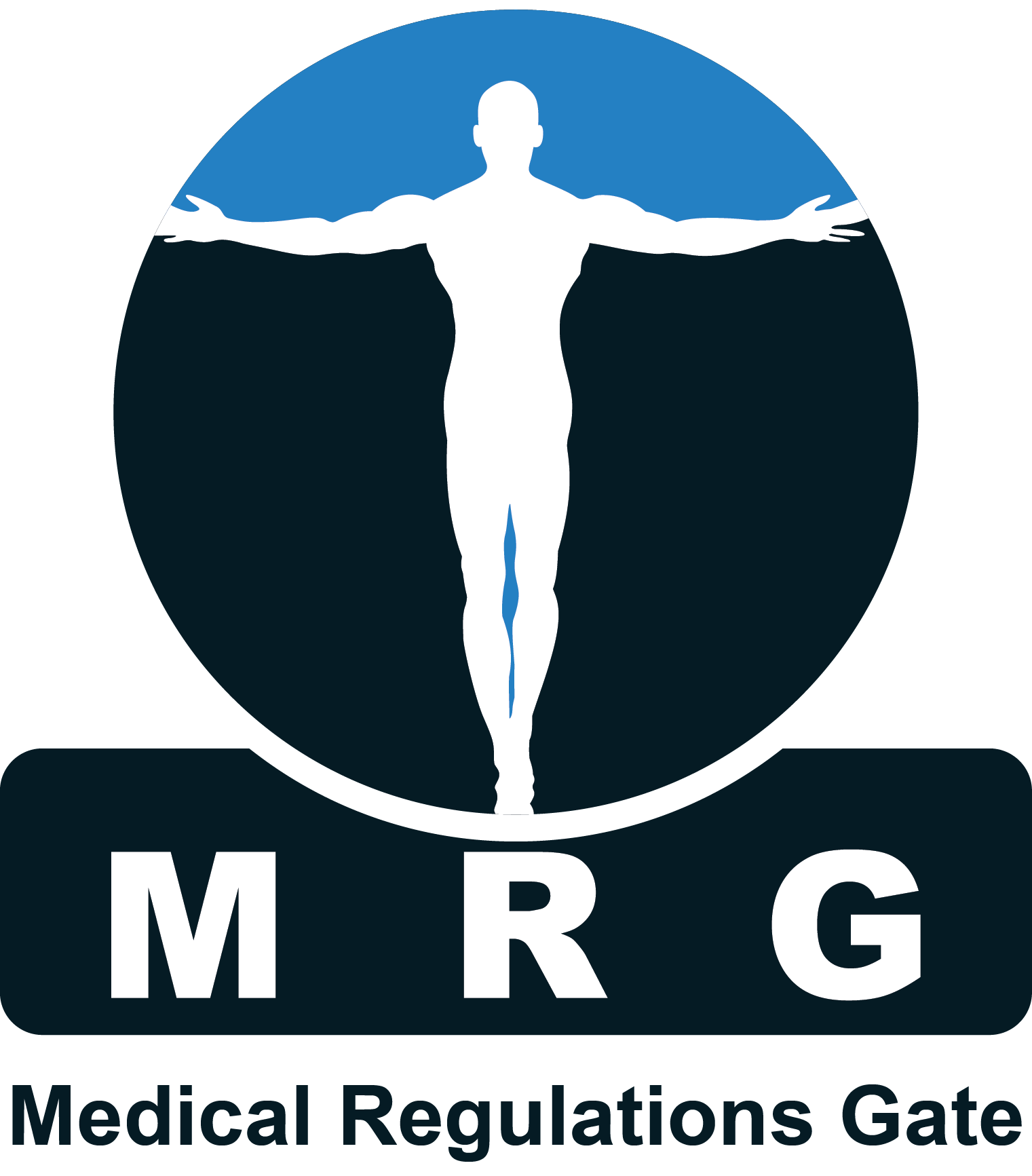 Medical Regulation Gate