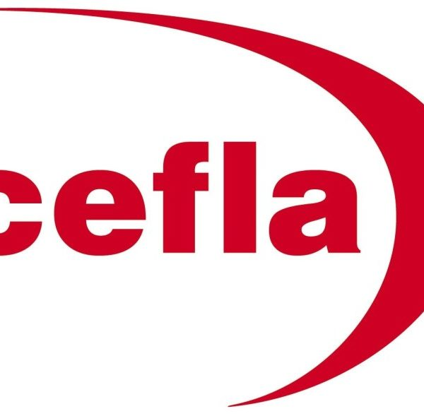 cefla-logo-jpeg