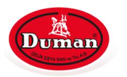 DUMAN1